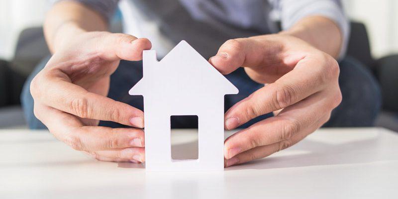 Ley arrendamientos urbanos nueva