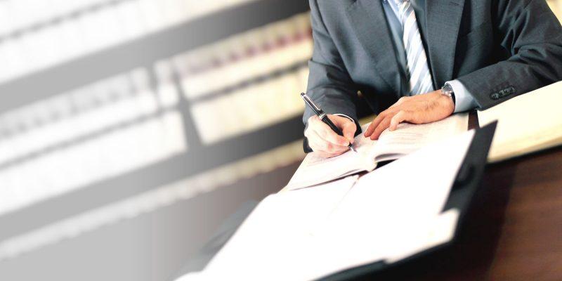 abogado concurso acreedores