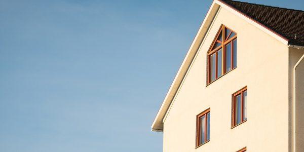 alquiler social viviendas