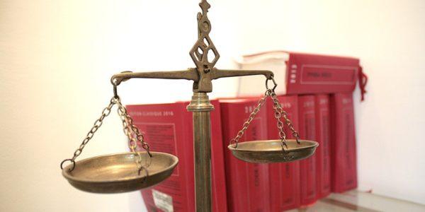 ¿Cuál es la diferencia entre el delito de calumnia, difamación e injuria?