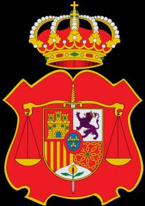 Comision General del Poder Judicial