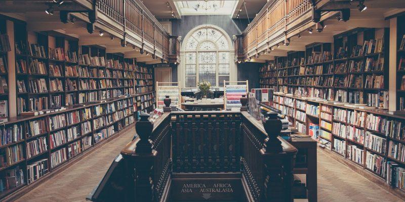 Clínica jurídica aprender derecho
