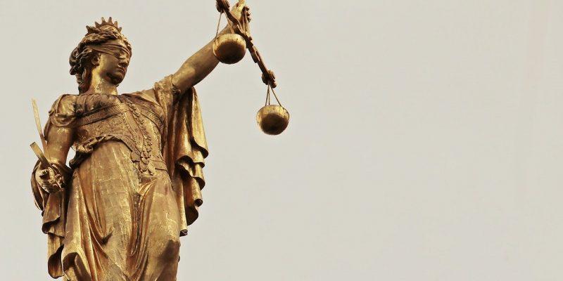 Derecho de Igualdad