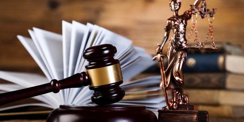 derecho penal ejemplos