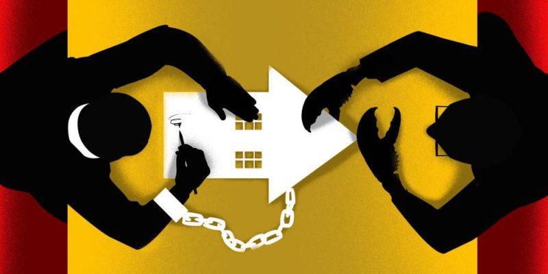 impuestos actos juridicos documentados