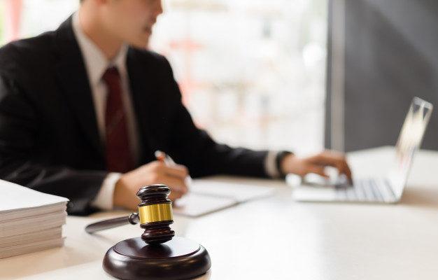 innovaciones legal 2020