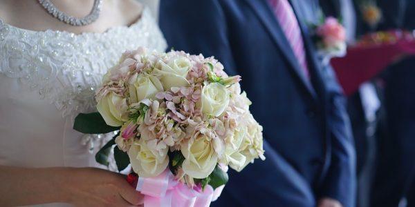 Ley familia y divorcio