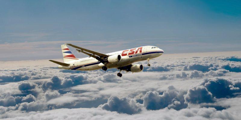 La devolución de la cancelación de viajes combinados por Covid-19